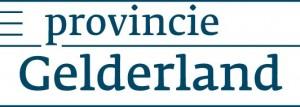 logo prov Gelderland
